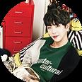 MustB-Sangwoo.png