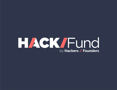hack fund resized.png