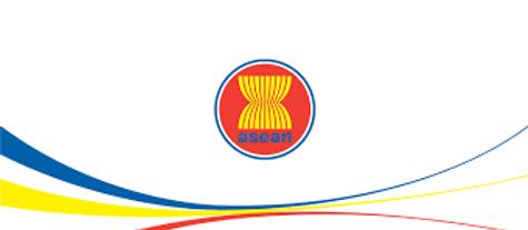 asean 2.png