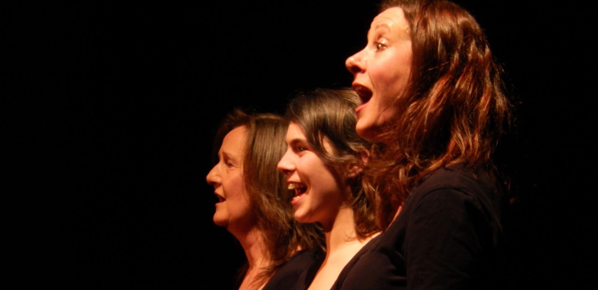 trio-euphrasie