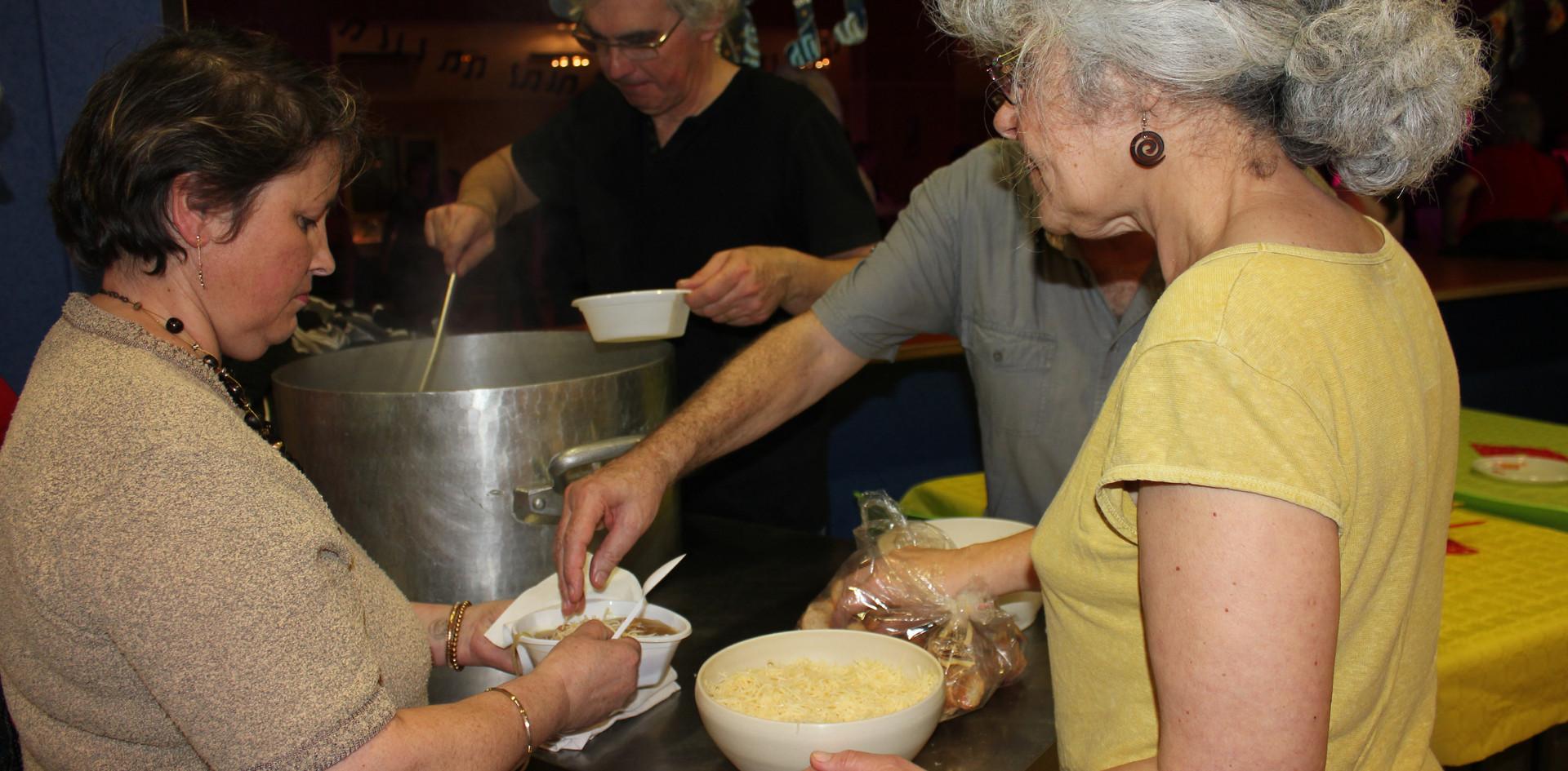 soupe oignon_FNDF