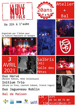 flyer_folle_nuit du Folk_31_Page_1.jpg