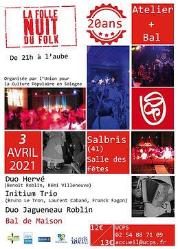 flyer_folle_nuit du Folk_31_Page_1.jpg