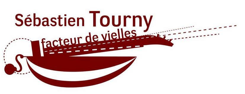 Sébastien Tourny