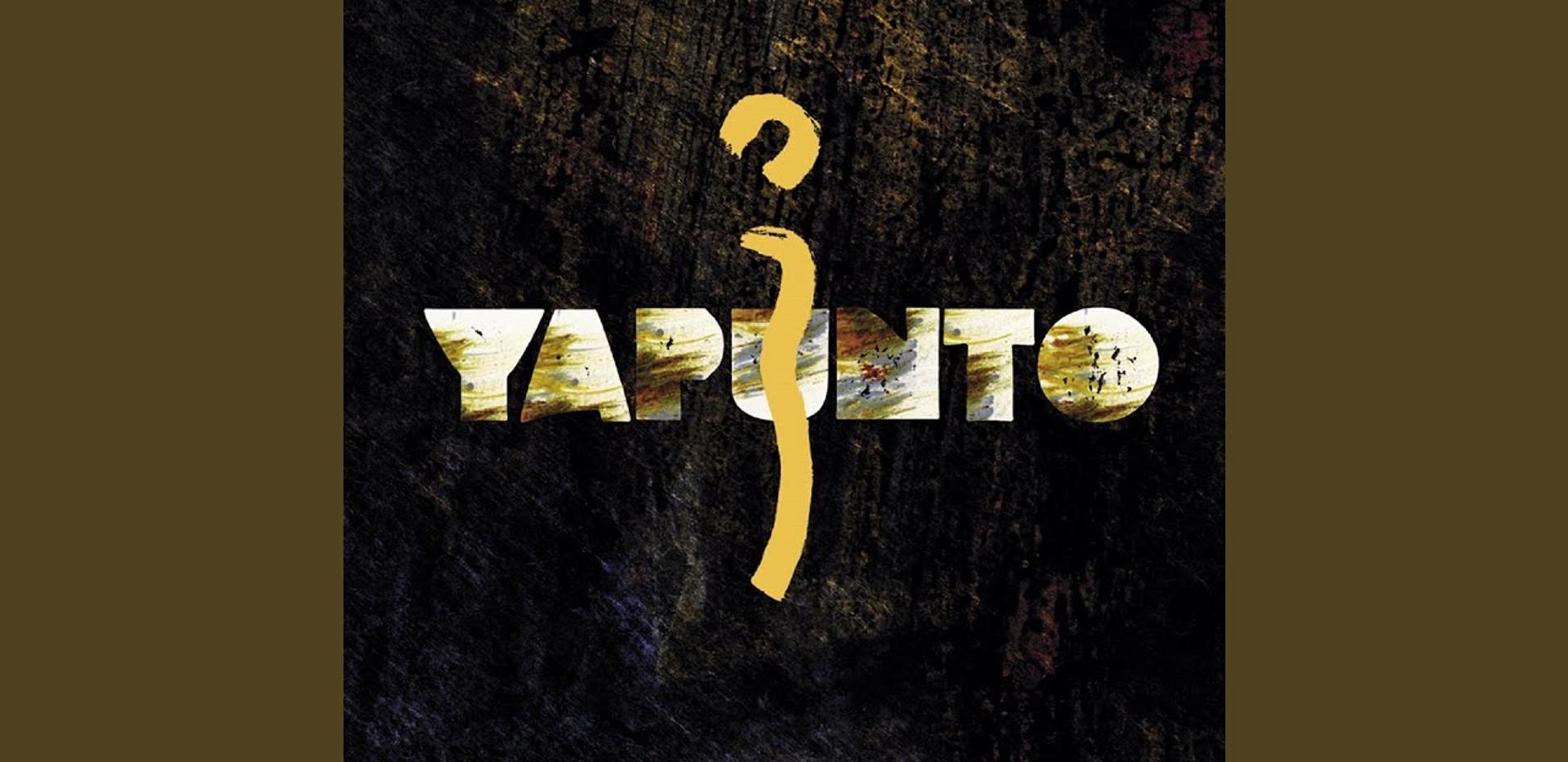 Yapunto