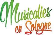 lettreMusicalies_touteptt.jpg