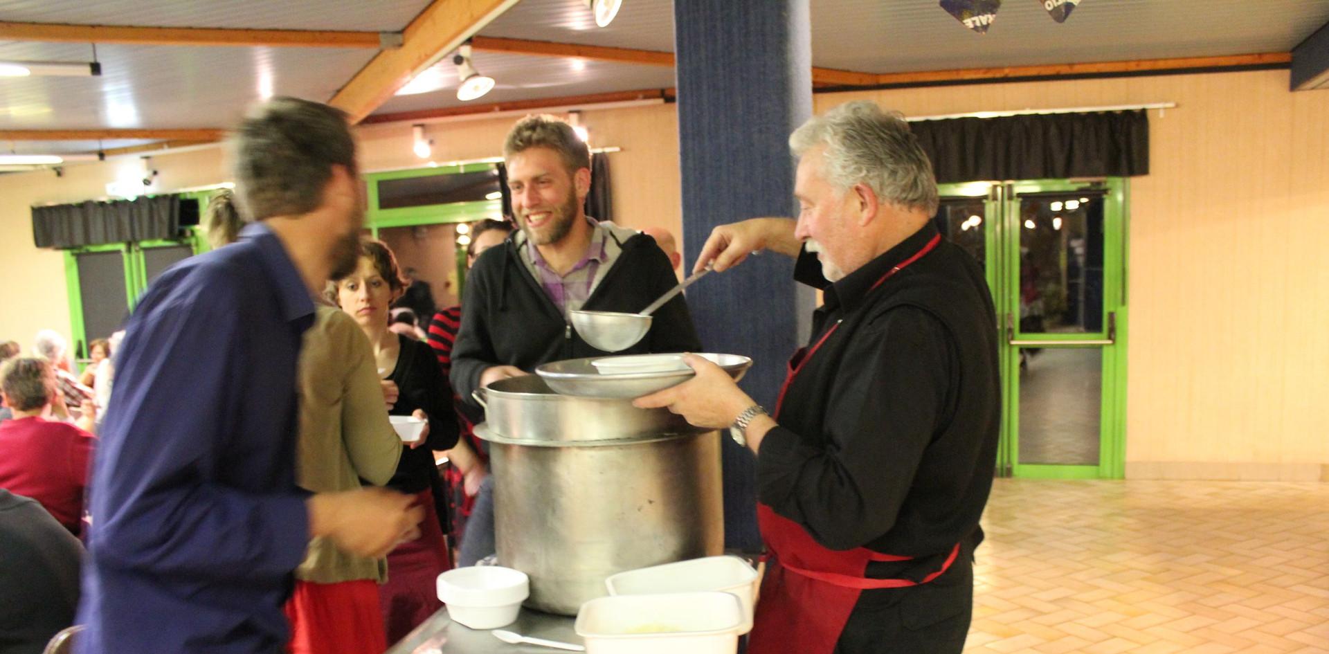 service_soupe_oignon