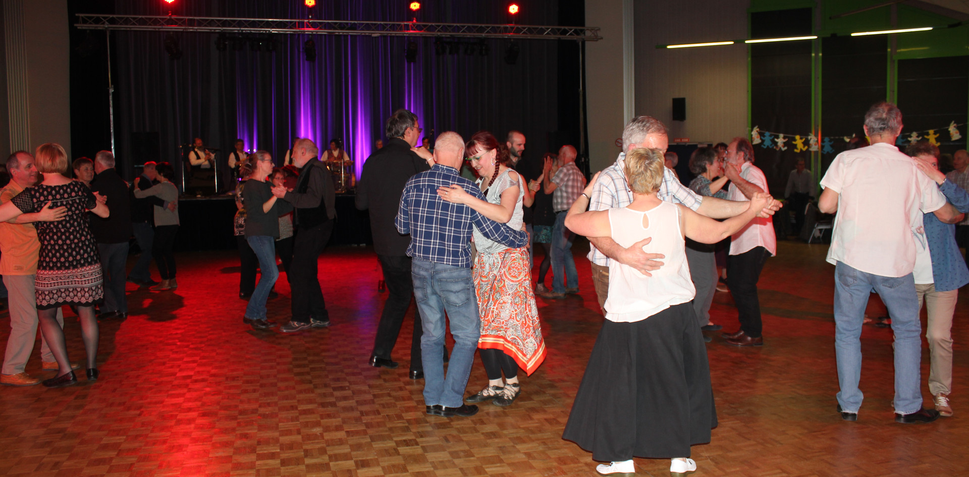 FNDF_danse_en_couople