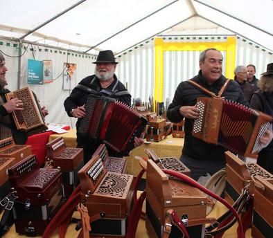 stand_accordeon_2_musicalies