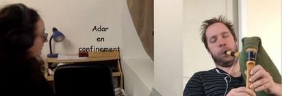 ADAR_en_confinement