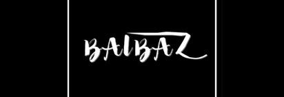 Balbaz