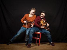 duo-jageneau-roblin.jpg