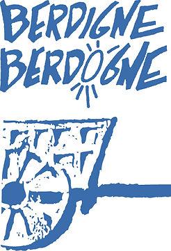 logo_bb.jpg