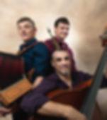 Initium_Trio_(Bruno_Le_Tron,_Franck_Fago