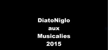 Diato Niglo