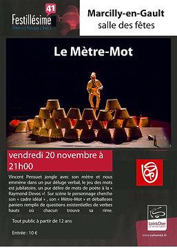 flyer_metre_mot_bidouille.jpg