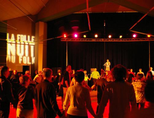 Folle Nuit du Folk_ambiance9
