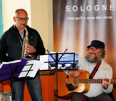 les zigs_pause-cafe musicalies