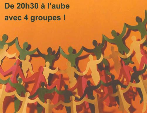 Affiche_FNDF_2008