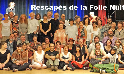 rescapes-folle-nuit-2015-2