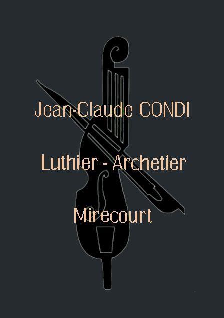 JC-Condi_site