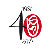 logo_40_ans.png