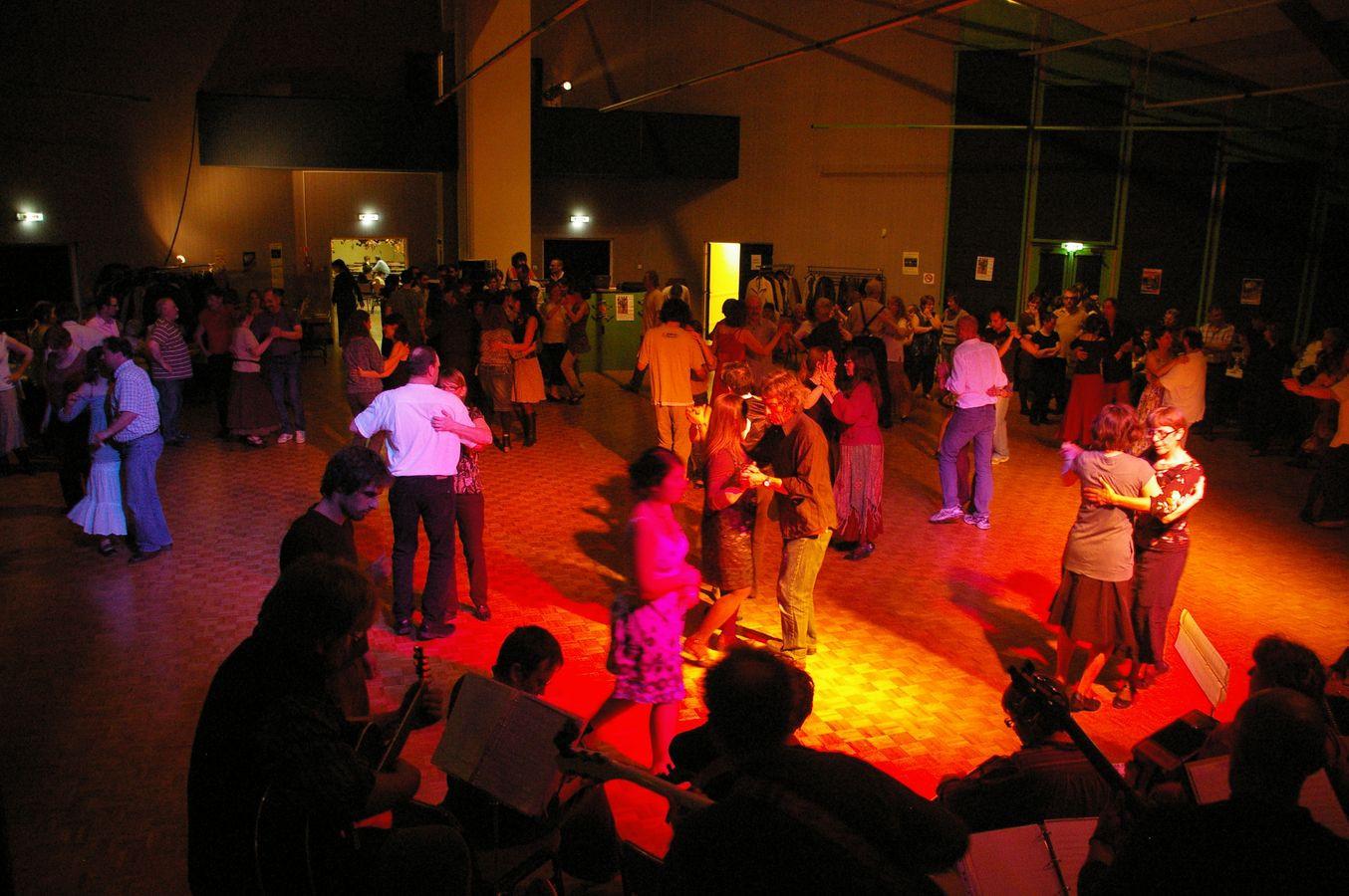 Folle Nuit du Folk_ambiance4