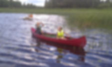 kanotur.jpg