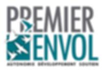 LogoPremierEnvol.jpg