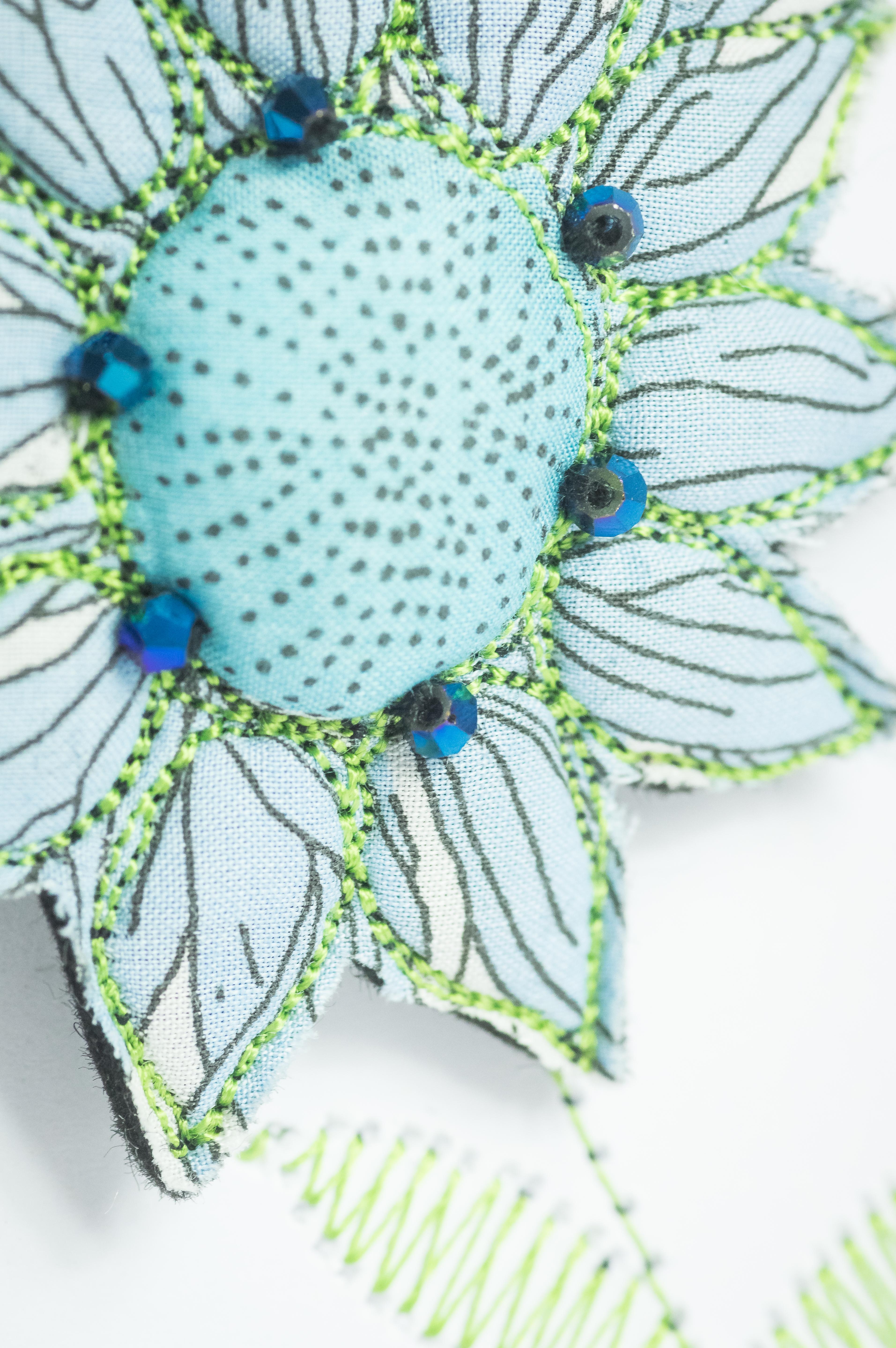 stitching lge-24