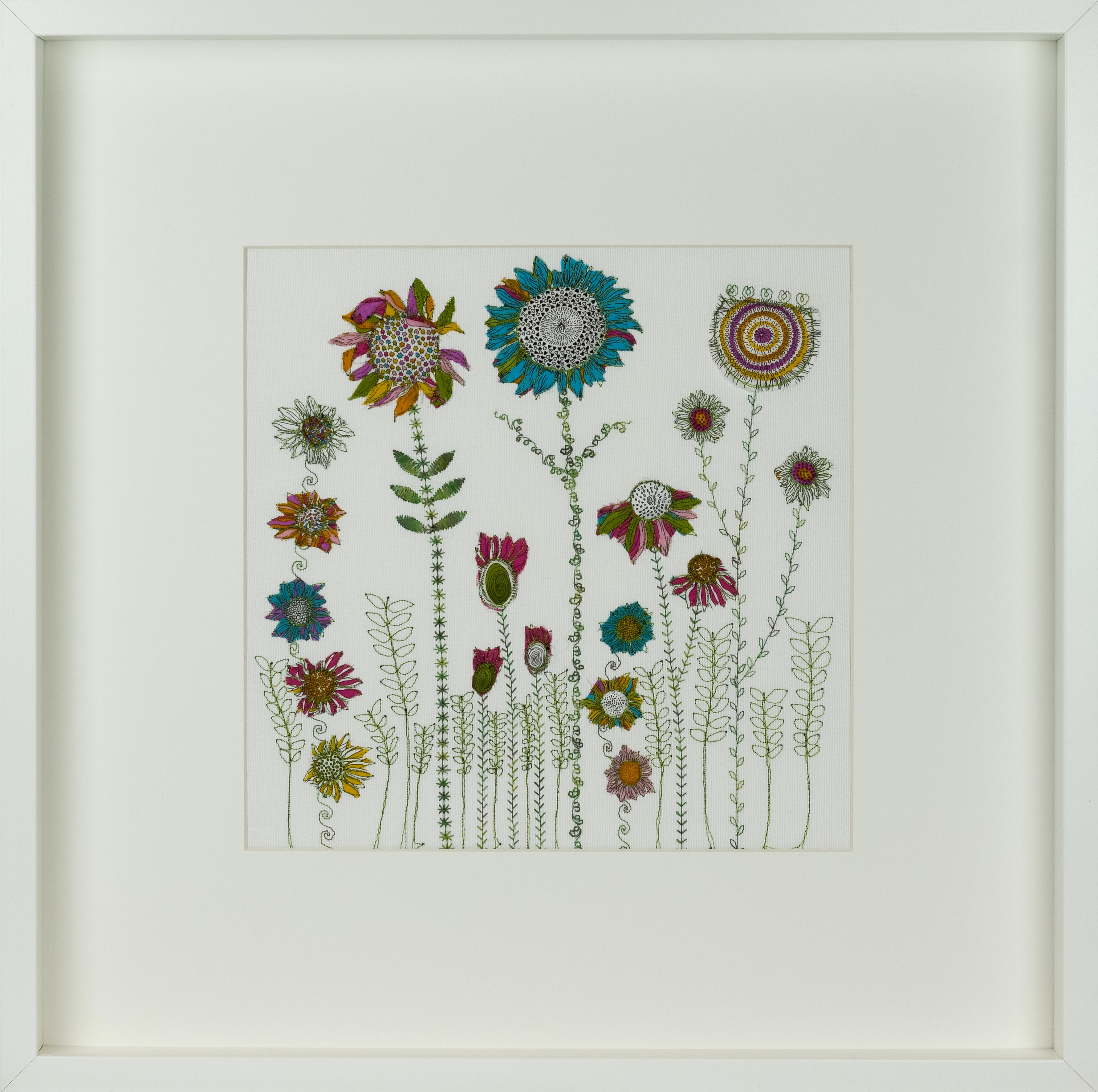 stitching (300 dpi)-18