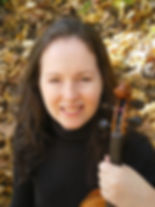 Violin classes in Sheepshead Bay, Marine Park, Madison, Gravesend, Mill Basin