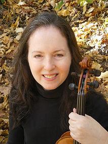 Violin instructors in Bath Beach, Dyker Heights, Bensonhurst, Sunset Park, Borough Park