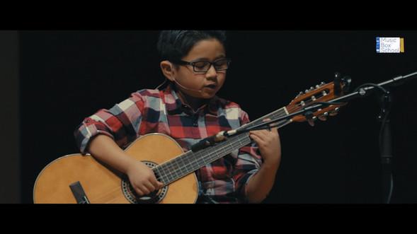 Guitar lessons in Bay Ridge, Brooklyn