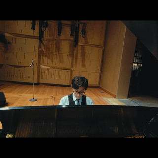 Piano exams in Bay Ridge, Brooklyn