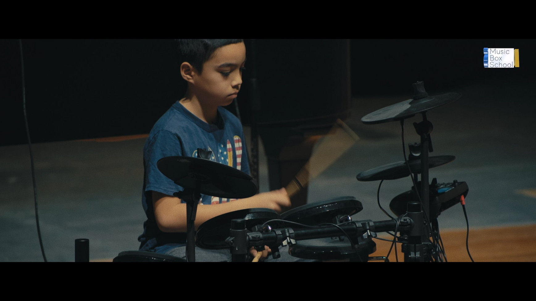 Drums lessons in Sheepshead Bay, Brooklyn