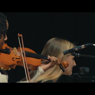 Private violin lessons in Bay Ridge, Brooklyn