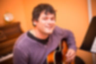 Private guitar teachers in Manhattan Beach, Brighton Beach, Gerritsen Beach, Midwood, Seagate, Mapleton