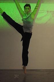 Ballet lessons at Music Box School in Sheepshead Bay, Marine Park, Madison, Gravesend, Mill Basin