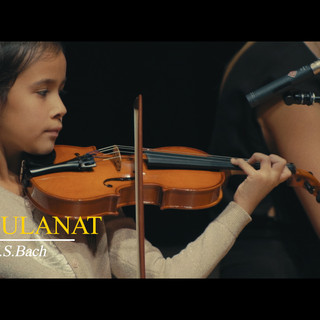 Private violin lessons in Sheepshead Bay, Brooklyn