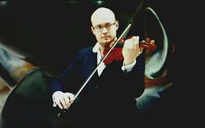 Violin lessons in Sheepshead Bay