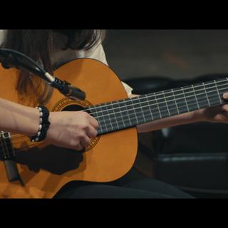 Private guitar lessons in Sheepshead Bay, Brooklyn