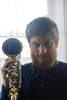Saxophone teacher in Sheepshead Bay, Marine Park, Madison, Gravesend, Mill Basin