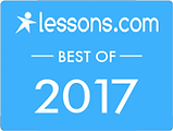 Best music lessons in Bay Ridge & Sheepshead Bay, Brooklyn