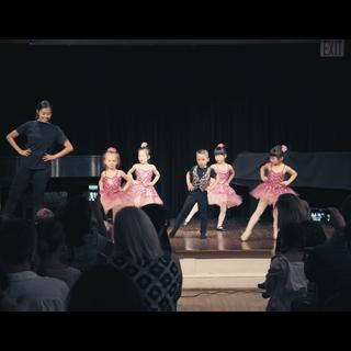 Dance classes in Sheepshead Bay, Brooklyn