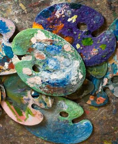 Art Classes in Bay Ridge & Sheepshead Bay, Brooklyn