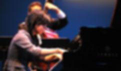 Private piano teachers in Manhattan Beach, Brighton Beach, Gerritsen Beach, Midwood, Seagate, Mapleton