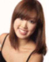 Dance Teacher Asami Tomida. Sheepshead Bay
