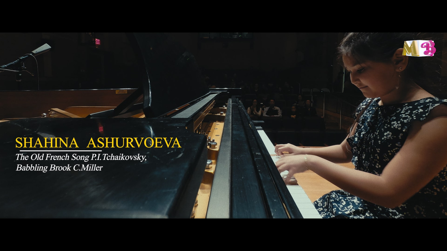 Piano lessons in Sheepshead Bay, Brooklyn