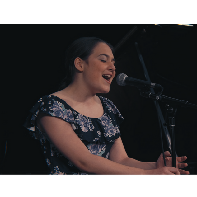 Singing lessons in Sheepshead Bay, Brooklyn